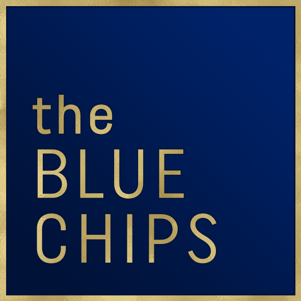 The Blue Chips