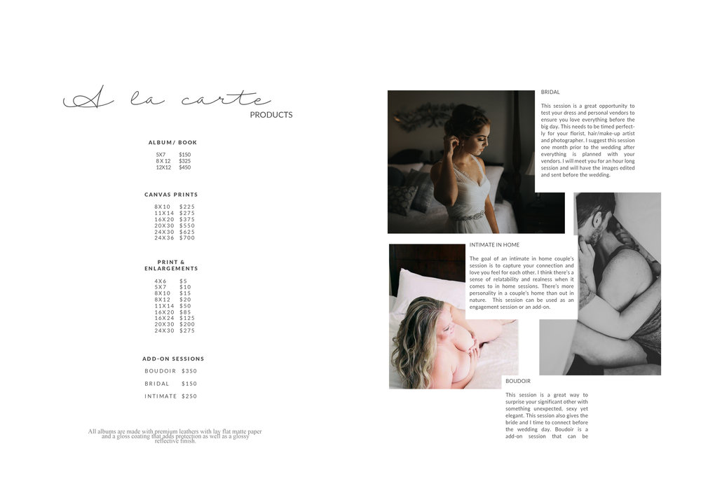 Add-on 2 Page 25-26 Ai CS6.jpg