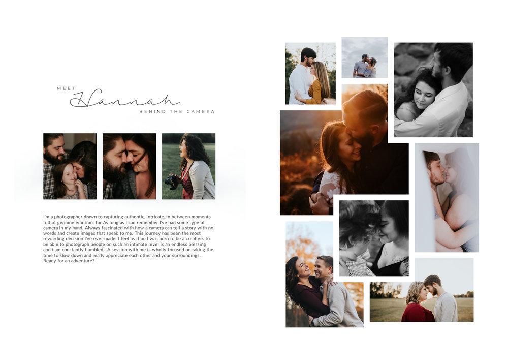 Meet Hannah Page 05-06.jpg