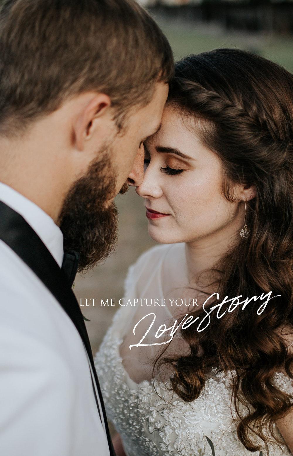 Wedding Magazine Front Cover.jpg