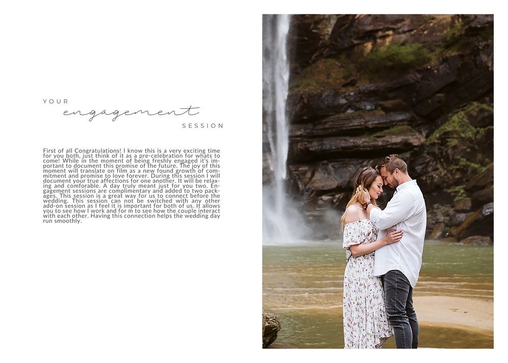 Engagament Page 07-08.jpg