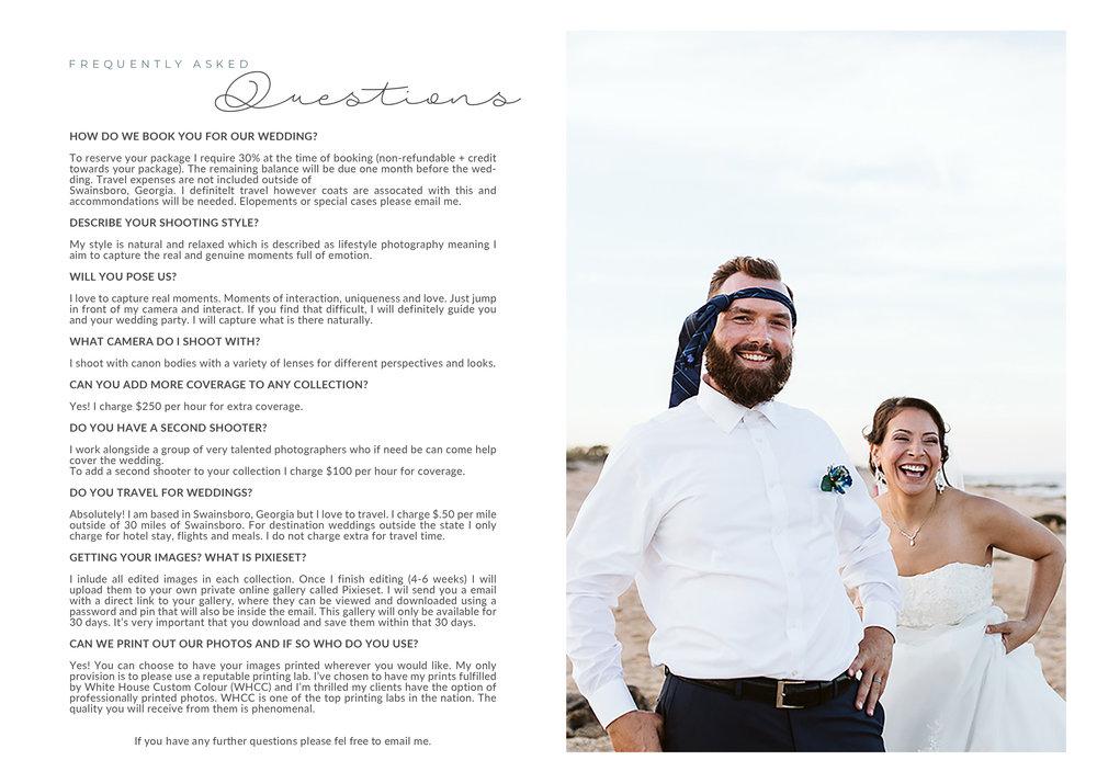 FAQ Page 07-08.jpg
