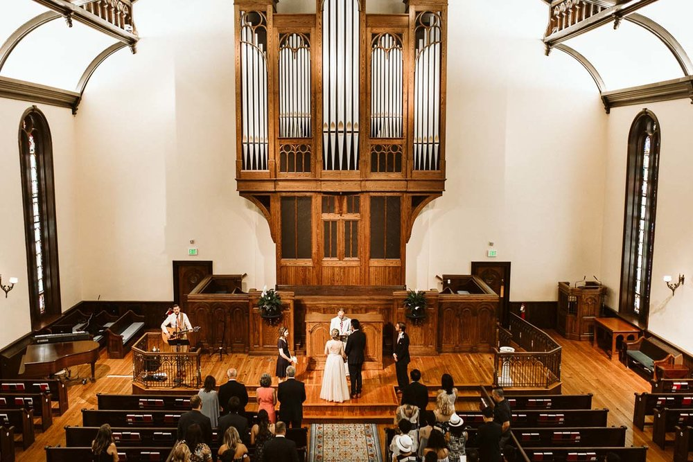 first-presbyterain-church-macon-wedding (74).jpg