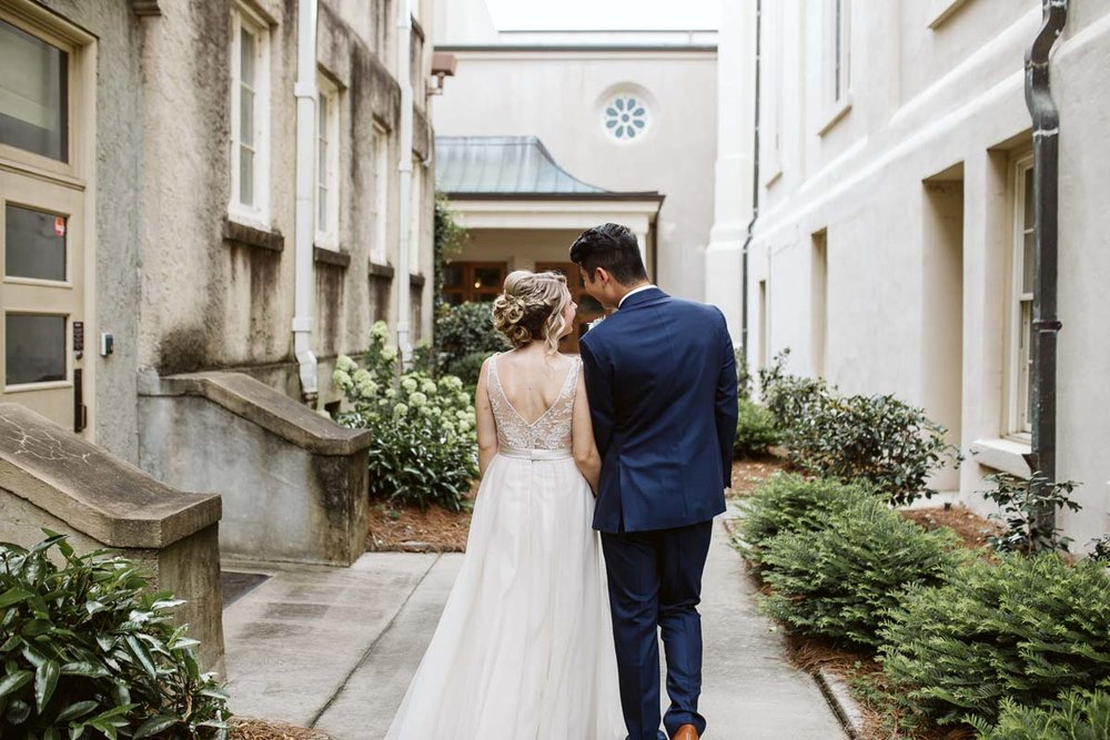 first-presbyterain-church-macon-wedding (81).jpg