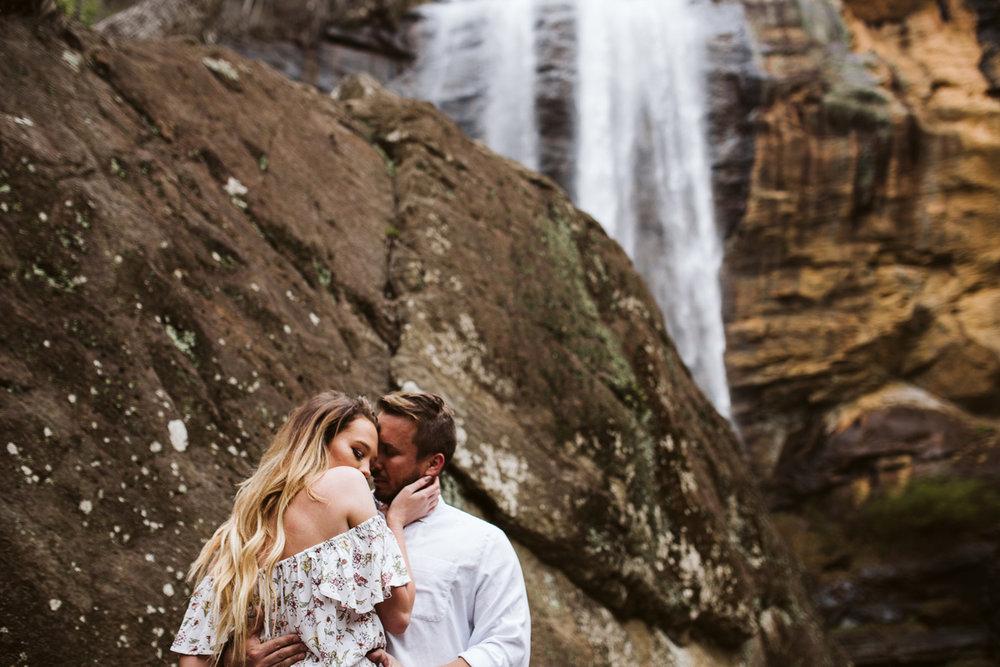 toccoa-falls-georgia-engagement (23).jpg