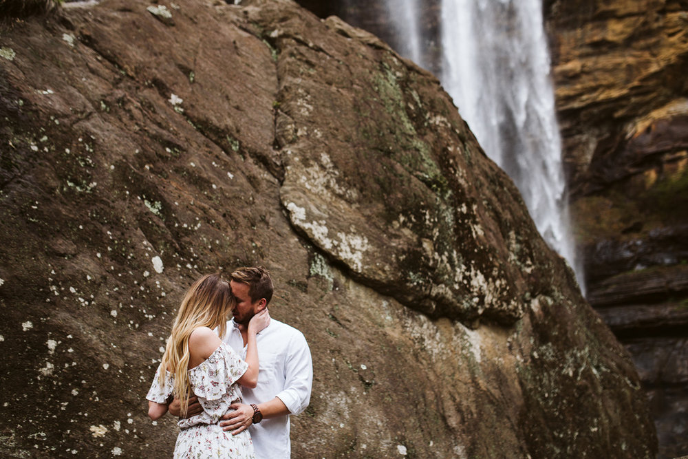 toccoa-falls-georgia-engagement (22).jpg