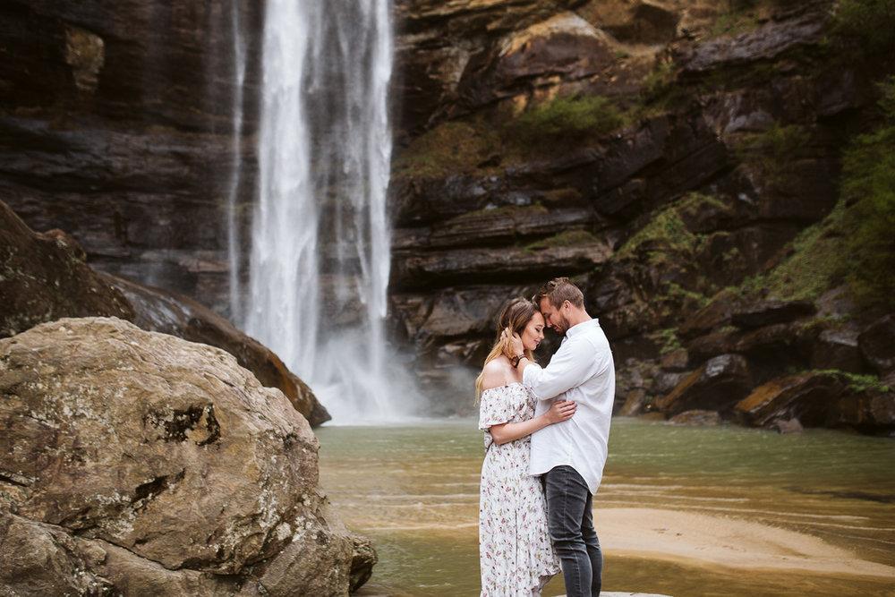 toccoa-falls-georgia-engagement (47).jpg