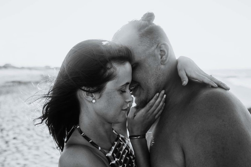 tybee-island-couples-session (5).jpg