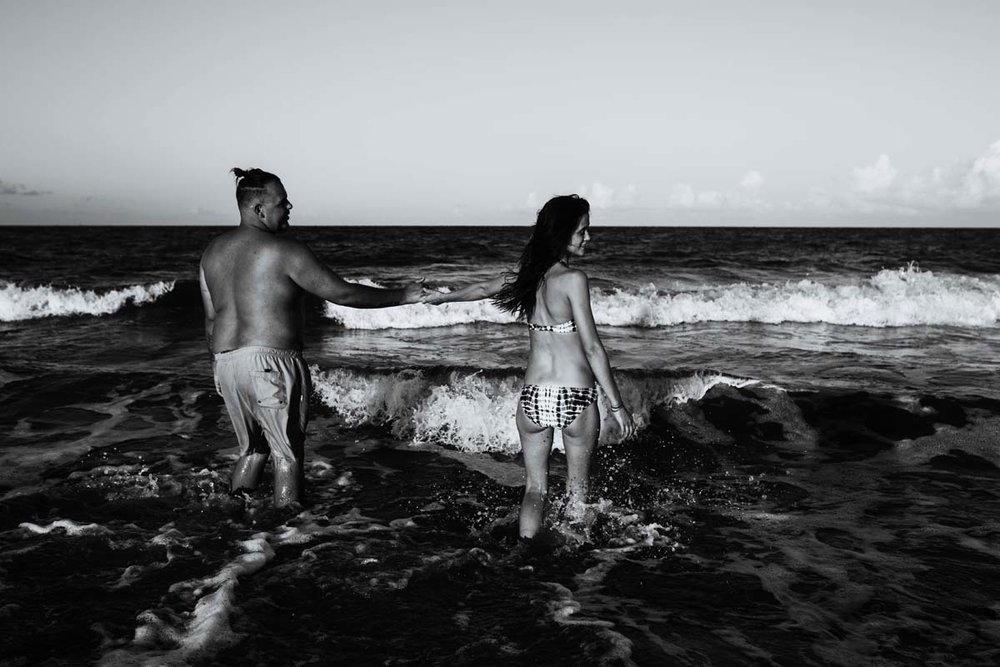 tybee-island-couples-session (10).jpg