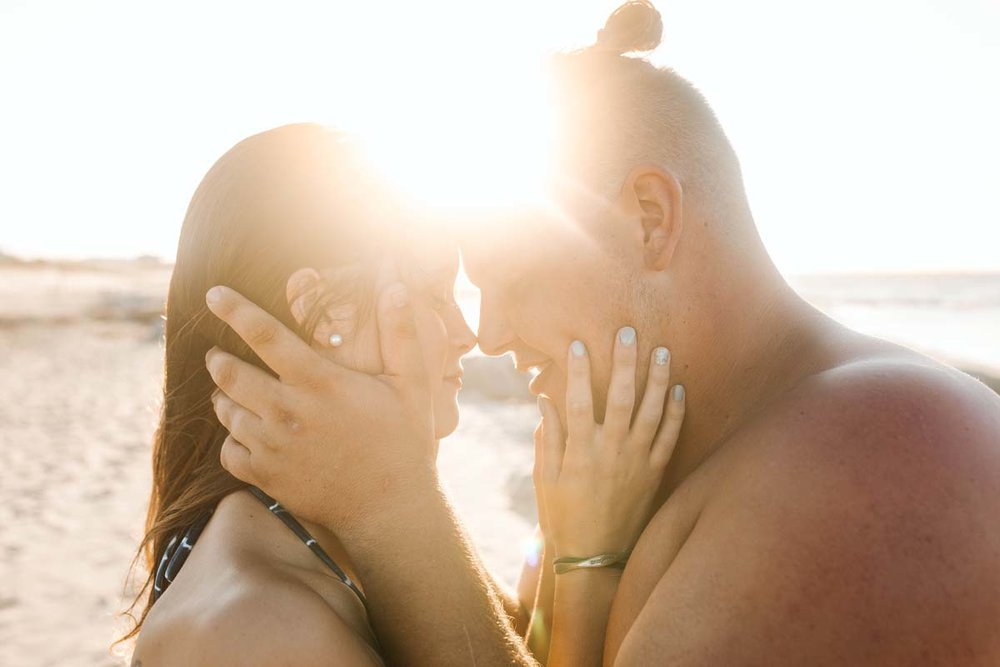 tybee-island-couples-session (8).jpg
