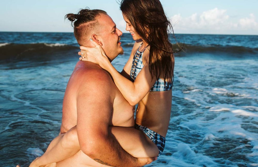 tybee-island-couples-session (13).jpg