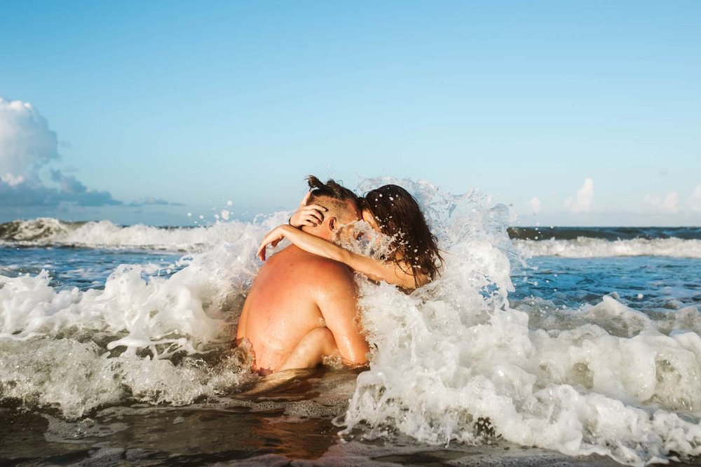 tybee-island-couples-session (19).jpg