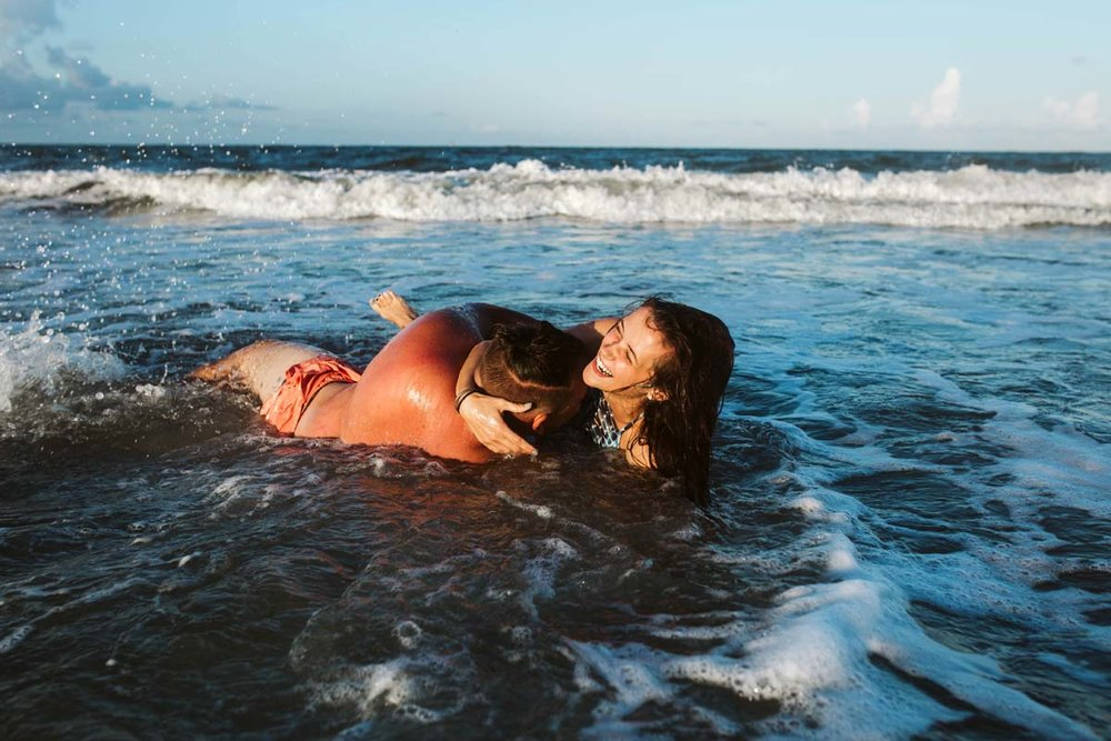tybee-island-couples-session (21).jpg