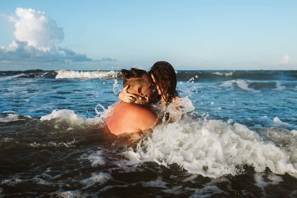 tybee-island-couples-session (24).jpg