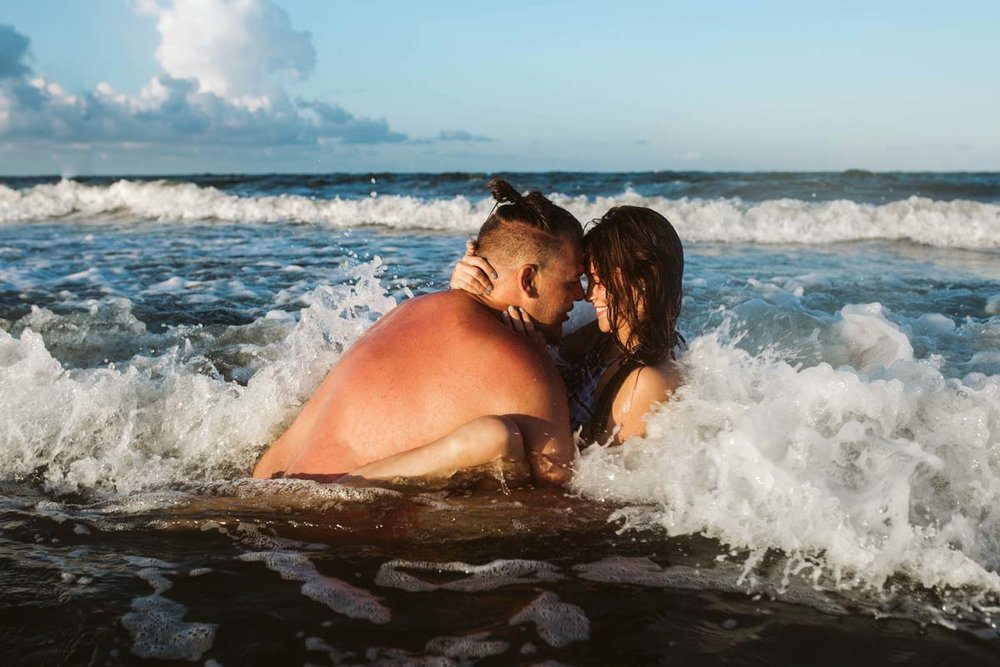 tybee-island-couples-session (25).jpg
