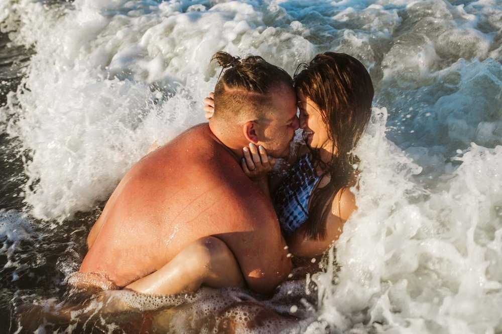 tybee-island-couples-session (26).jpg