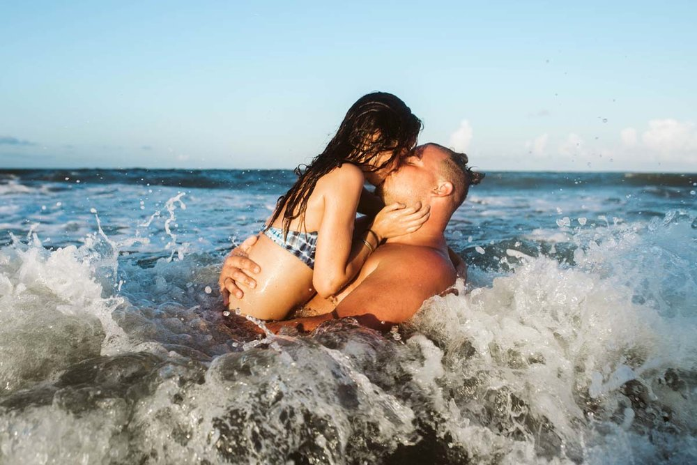 tybee-island-couples-session (28).jpg