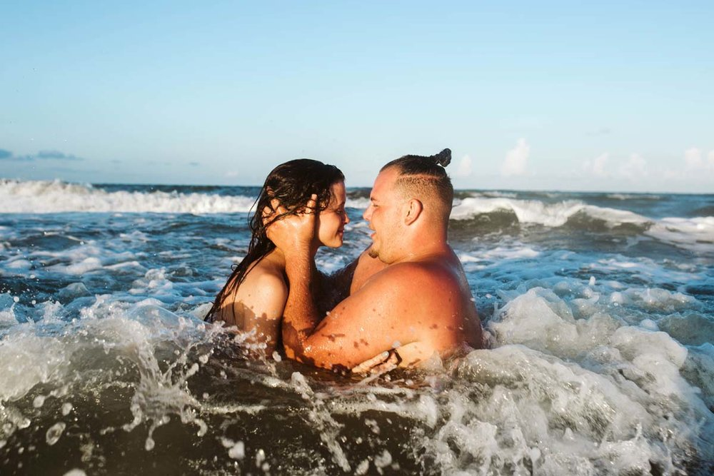 tybee-island-couples-session (29).jpg