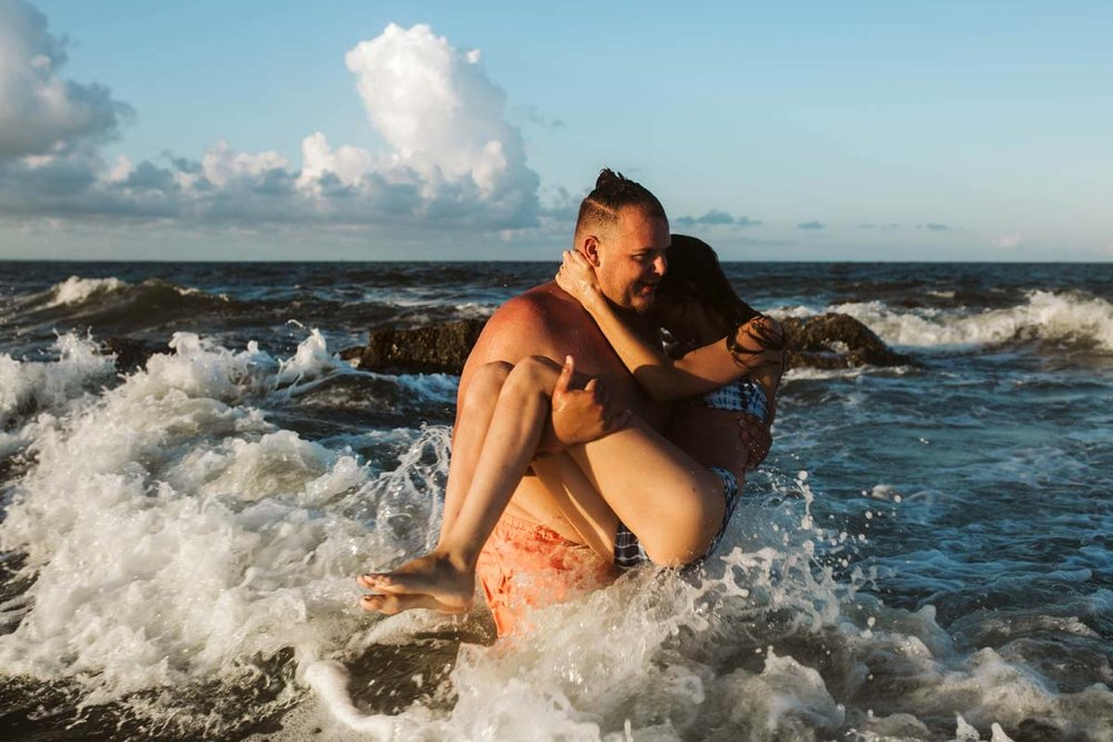 tybee-island-couples-session (30).jpg