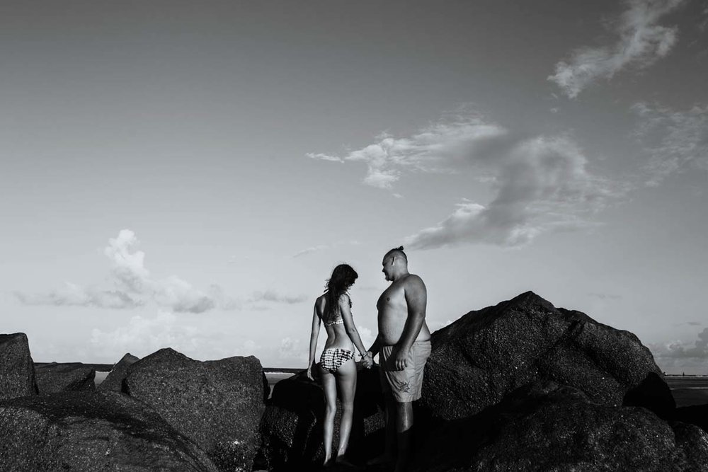 tybee-island-couples-session (36).jpg