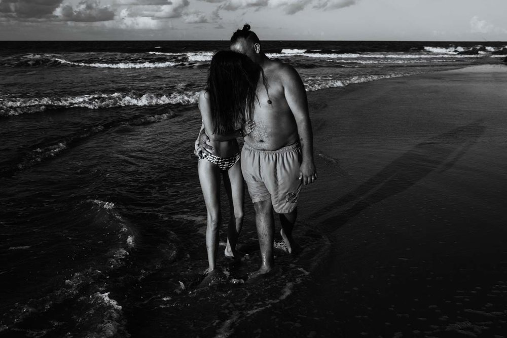 tybee-island-couples-session (40).jpg