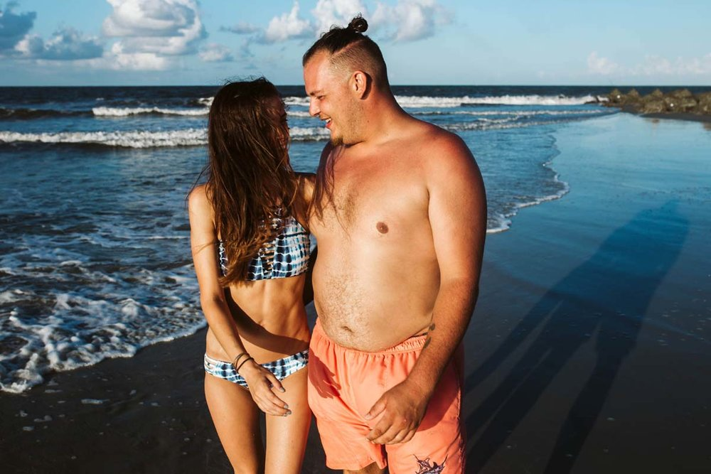 tybee-island-couples-session (41).jpg
