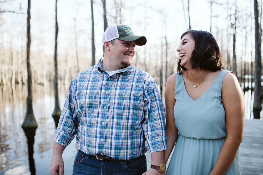 george-l-smith-engagement-twin-city-georgia (15).jpg