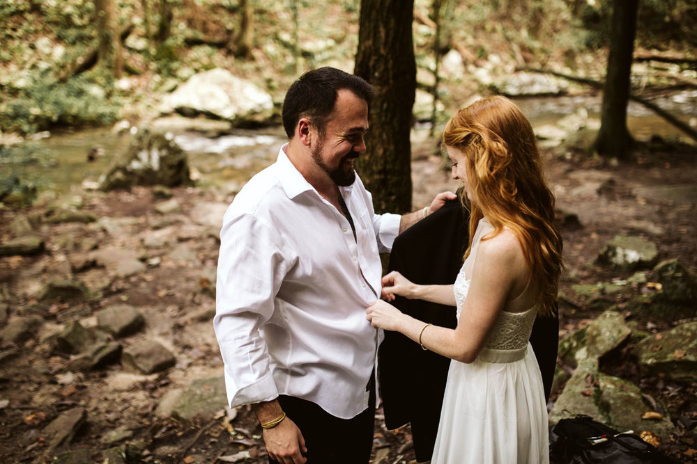 cloudland-canyon-elopement (5).jpg