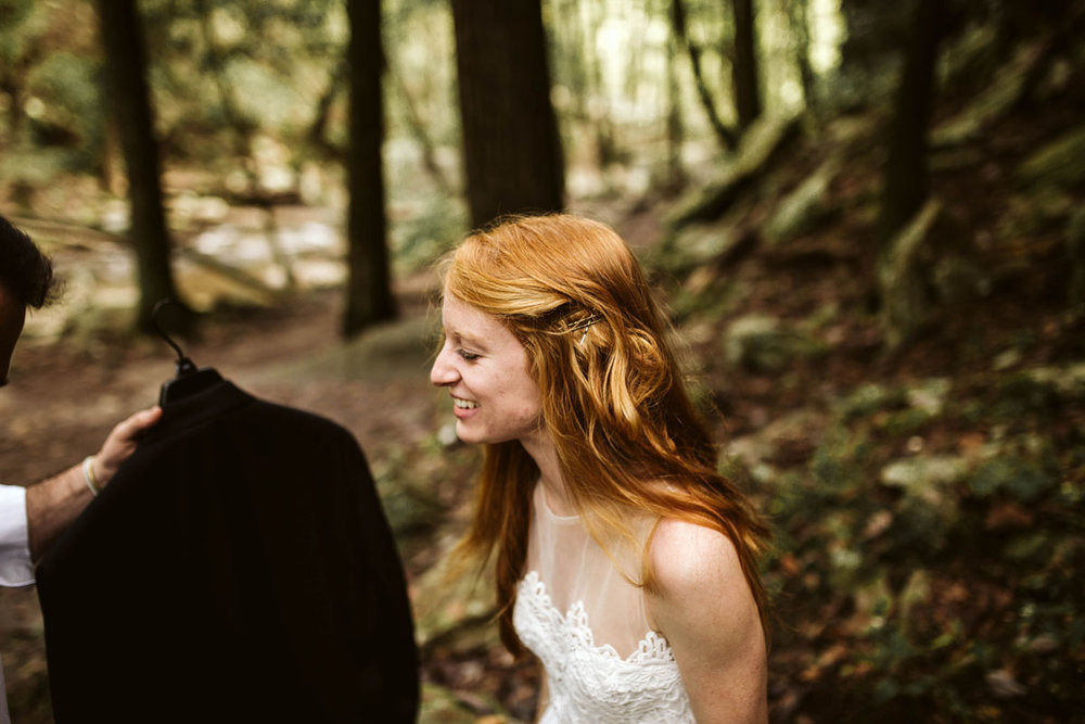 cloudland-canyon-elopement (7).jpg