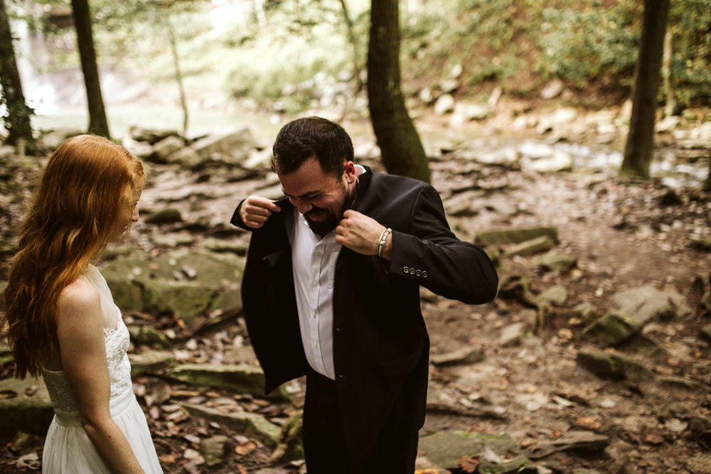 cloudland-canyon-elopement (10).jpg