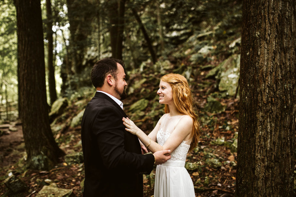 cloudland-canyon-elopement (12).jpg
