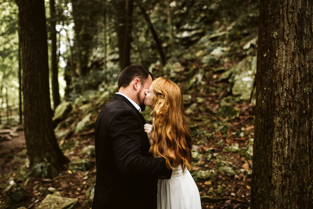 cloudland-canyon-elopement (13).jpg