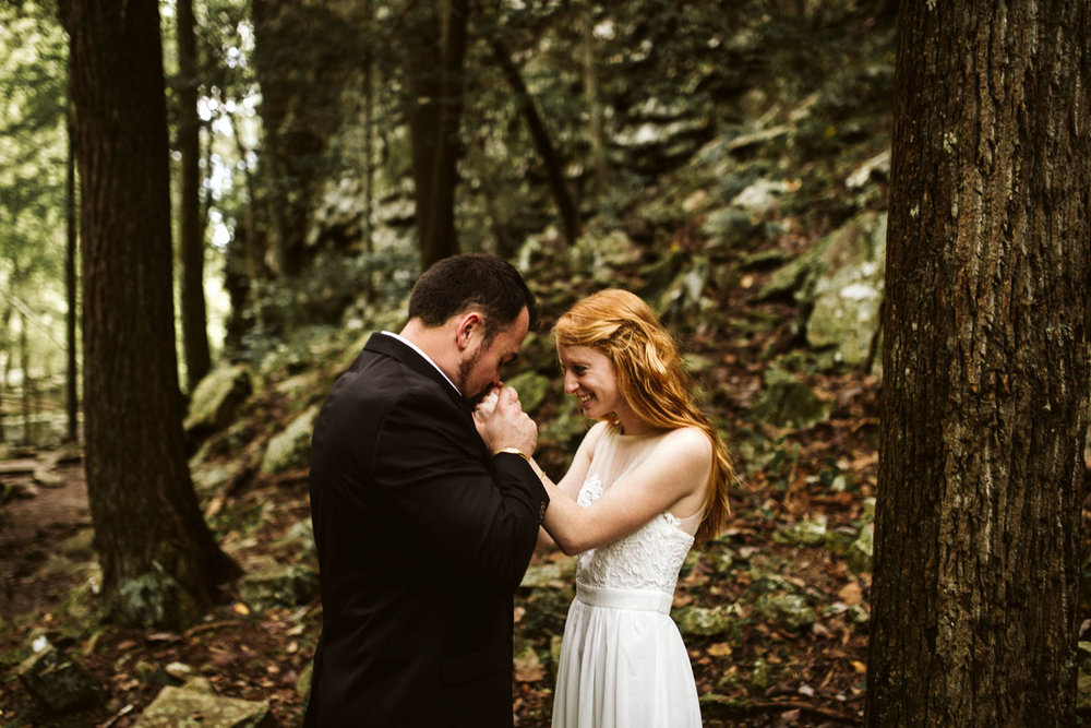 cloudland-canyon-elopement (14).jpg
