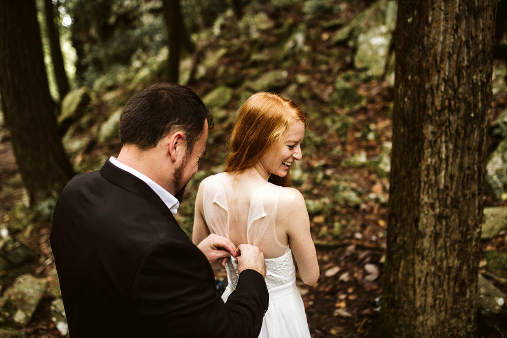cloudland-canyon-elopement (15).jpg