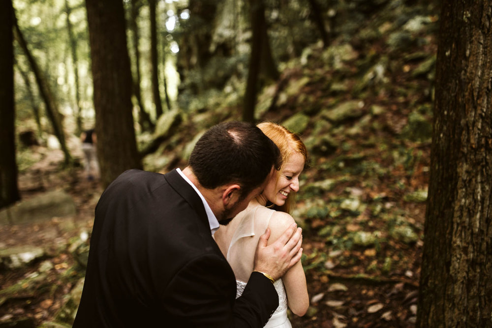 cloudland-canyon-elopement (18).jpg