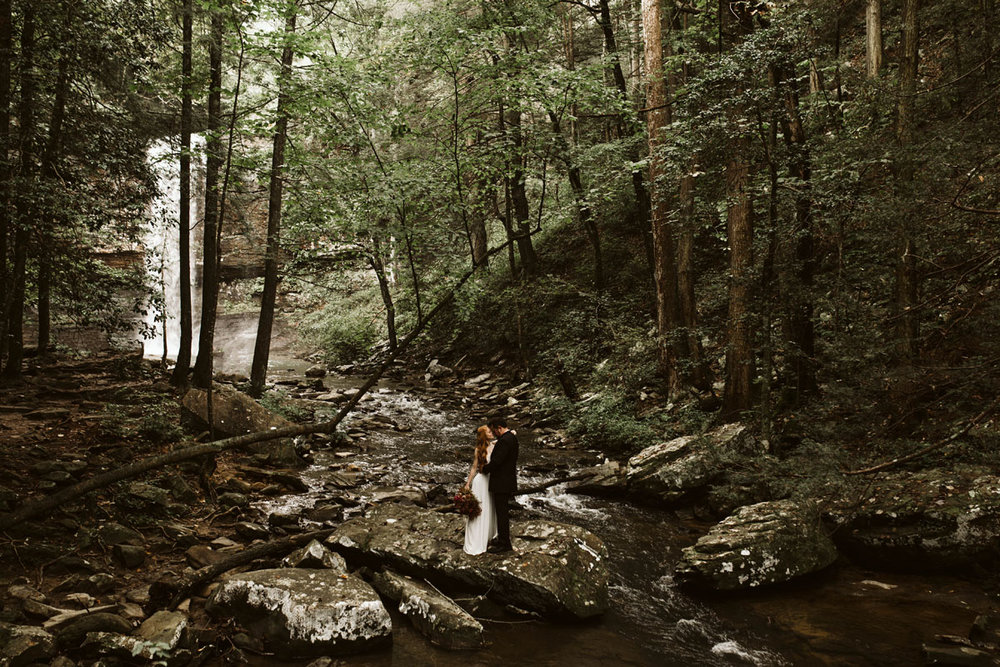 cloudland-canyon-elopement (62).jpg