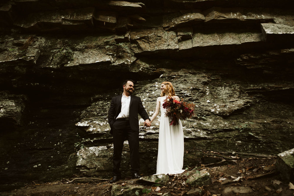 cloudland-canyon-elopement (63).jpg