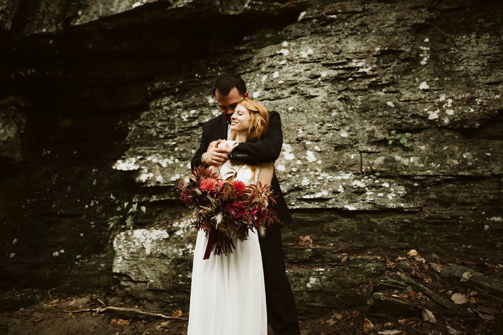 cloudland-canyon-elopement (65).jpg