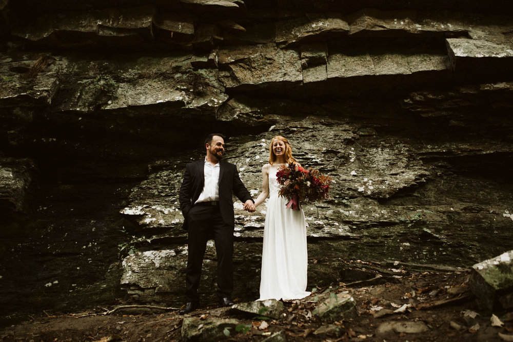 cloudland-canyon-elopement (64).jpg