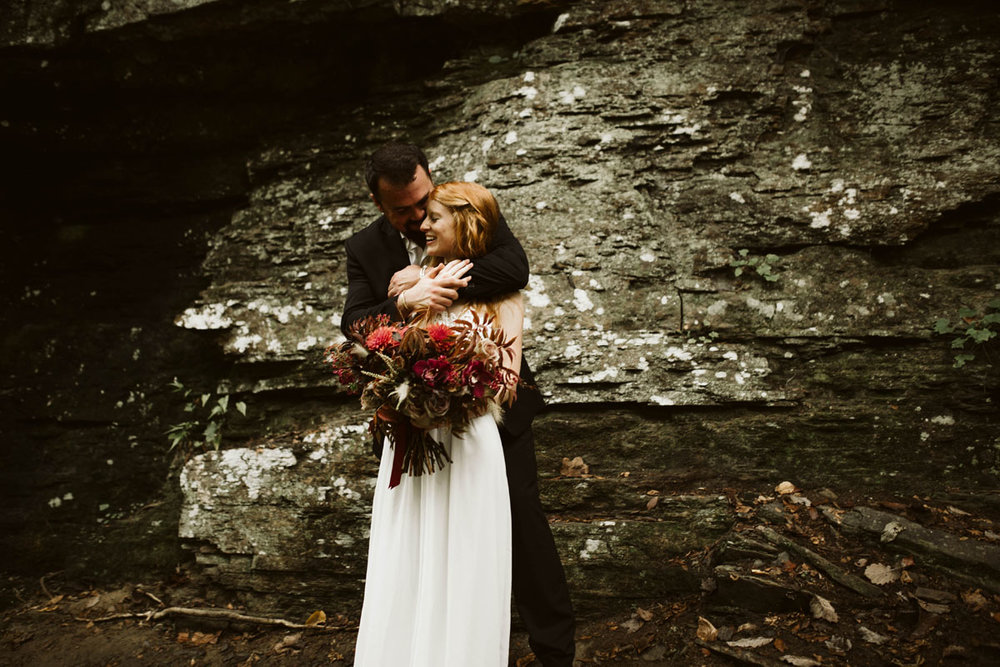 cloudland-canyon-elopement (66).jpg
