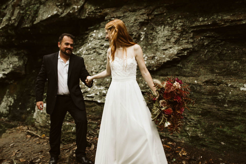 cloudland-canyon-elopement (67).jpg