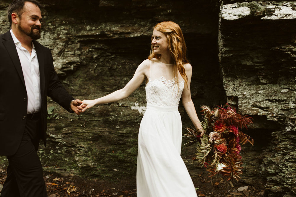 cloudland-canyon-elopement (68).jpg