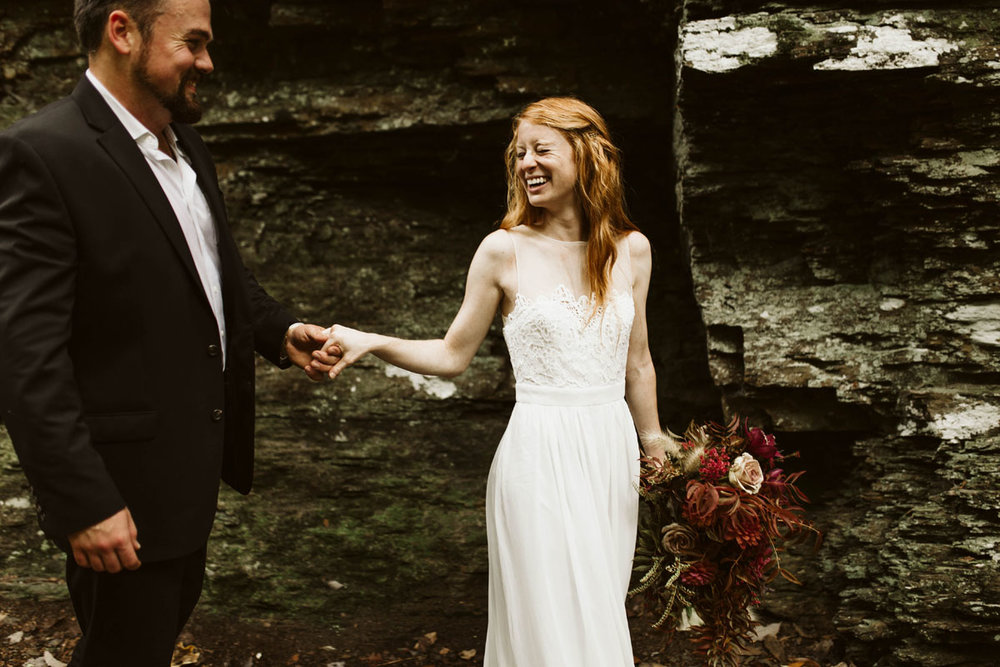 cloudland-canyon-elopement (69).jpg