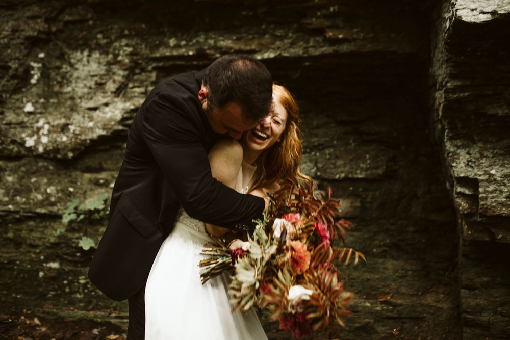 cloudland-canyon-elopement (70).jpg