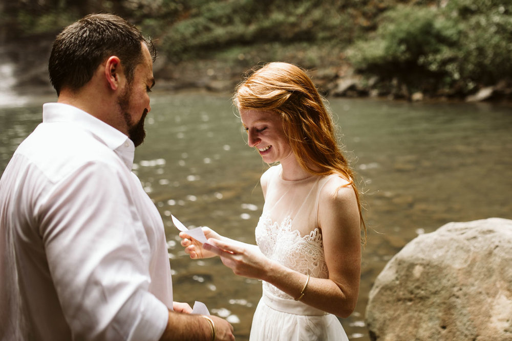 cloudland-canyon-elopement (78).jpg