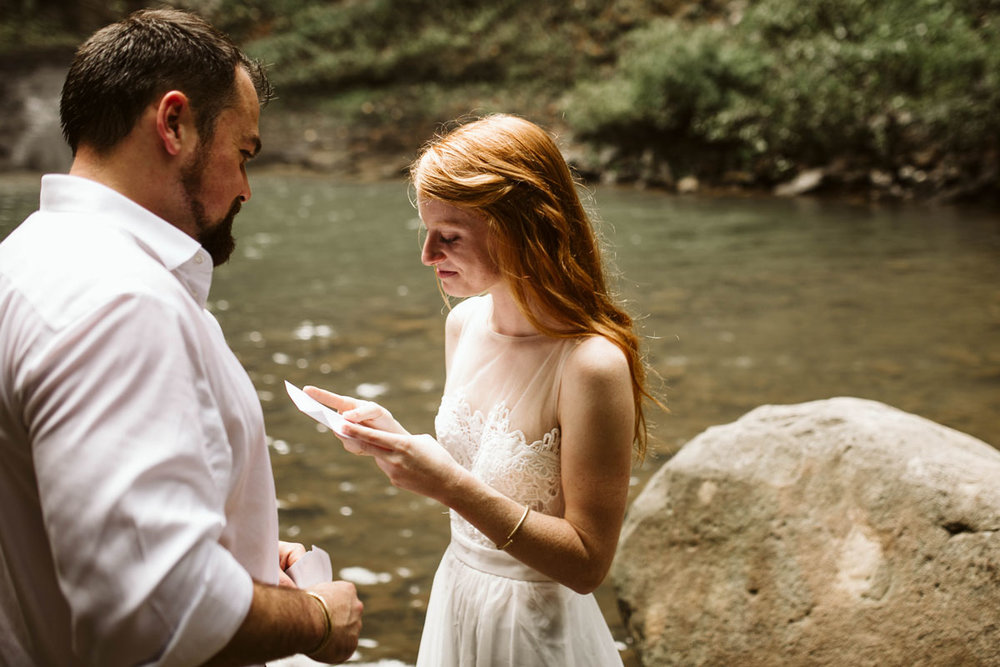 cloudland-canyon-elopement (79).jpg