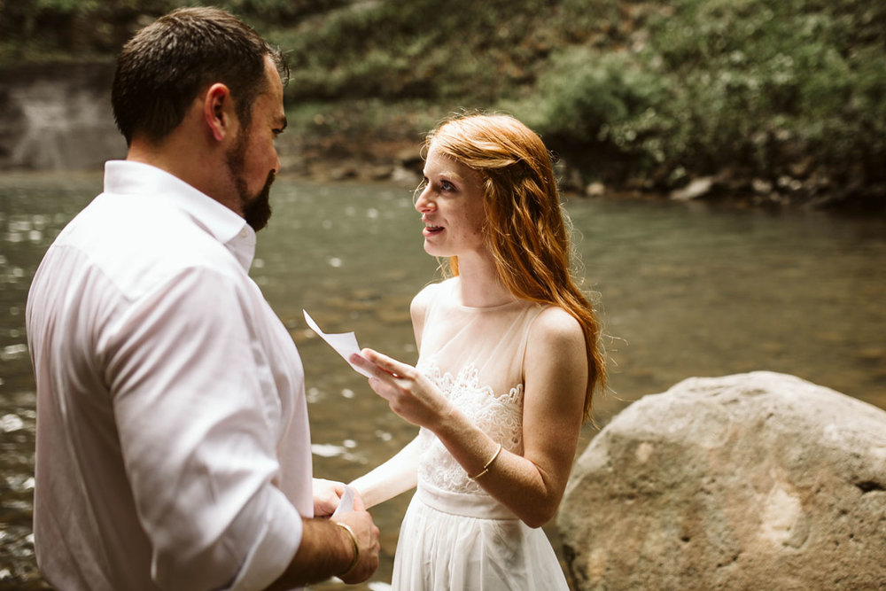 cloudland-canyon-elopement (80).jpg