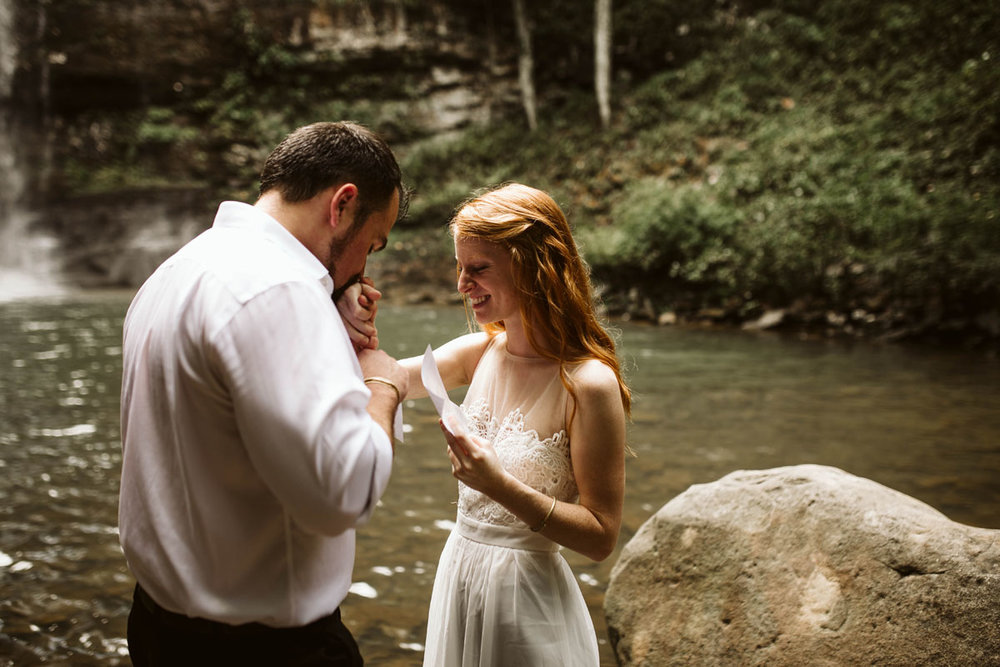 cloudland-canyon-elopement (84).jpg