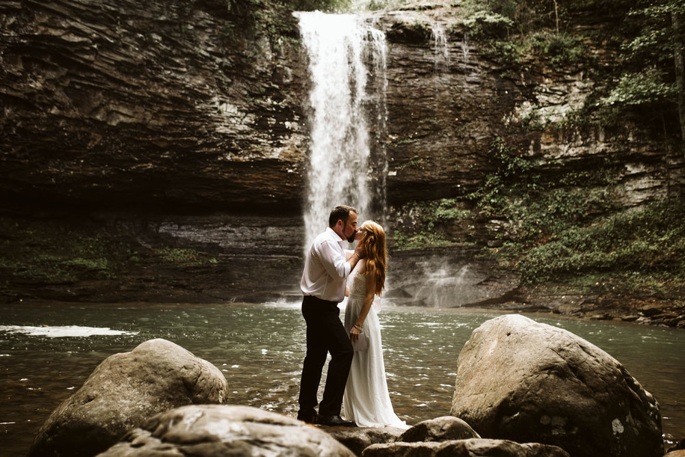 cloudland-canyon-elopement (85).jpg