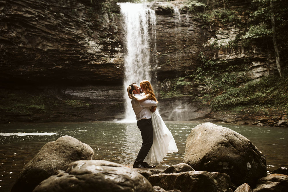 cloudland-canyon-elopement (87).jpg